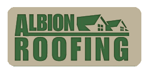 Albion Roofing - Roofer Stevens Point WI Roofing Contractor serving Wausau